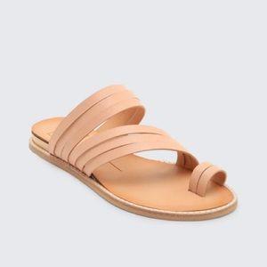 """Dolce Vita """"Nelly"""" sandal"""